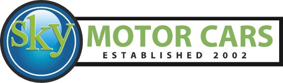 Car Dealership West Chester Pa Sky Motor Cars